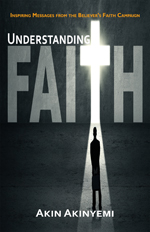 Understand Faith