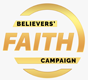 Believers' Faith Campaign